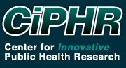 CiPHR image