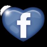 HELLO, facebook!