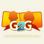 g2g-logo