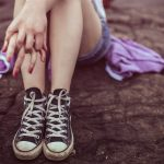Stresses & Risks for Transgender Teens