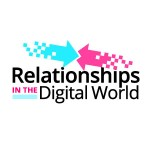 relationships-in-the-digital-world