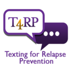 t4rp-logo